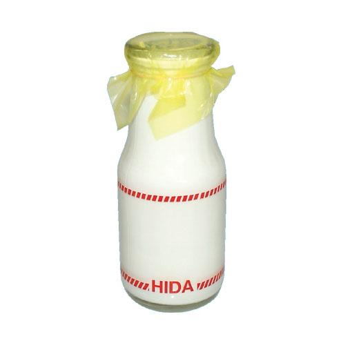 hp_hida6.jpg